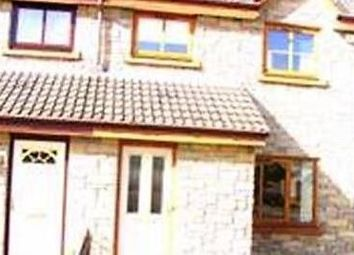 Thumbnail 3 bed semi-detached house to rent in King's Meadow, Edinburgh