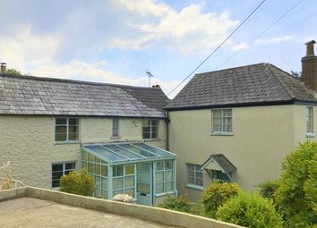Thumbnail 3 bed semi-detached house for sale in Main Road, Morcombelake, Bridport
