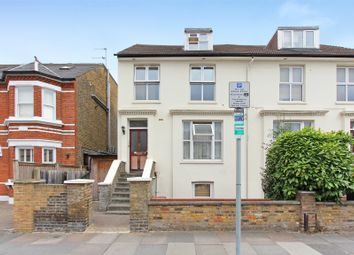 Thumbnail Studio to rent in Griffiths Road, Wimbledon