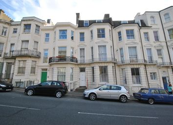 Thumbnail 2 bed flat for sale in 3 St Margarets Road, St Leonards-On-Sea, East Sussex