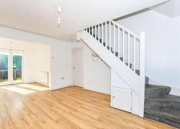 Thumbnail 4 bed detached house for sale in Edenfield Crescent, Liverpool