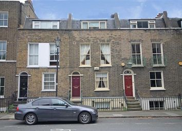 Thumbnail 2 bed flat to rent in Pratt Walk, London