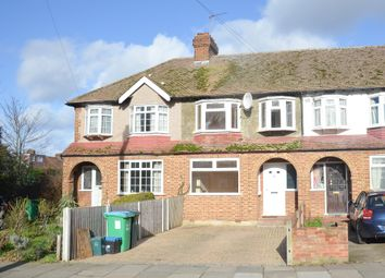 Thumbnail 3 bedroom semi-detached house to rent in Wills Crescent, Hounslow