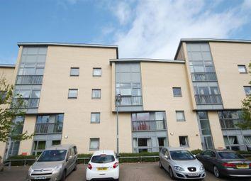 Thumbnail 2 bed property for sale in Cakemuir Grove, Edinburgh