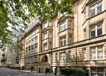 Thumbnail 2 bed flat to rent in Harley House, Marylebone Road