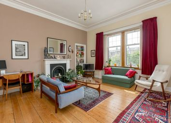 Thumbnail 3 bed flat for sale in 182 Queensferry Road, Blackhall