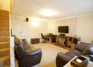 Thumbnail 3 bed semi-detached house to rent in Nidderdale Road, Wigston