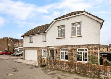 5 bed detached house for sale in Horley Road, Redhill RH1