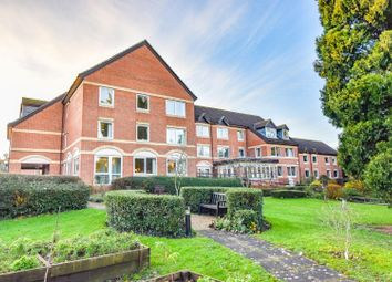 Thumbnail 1 bed flat for sale in Croft Court, Braintree Road, Dunmow