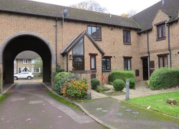 Thumbnail 2 bedroom flat for sale in Hillsborough Road, Oxford