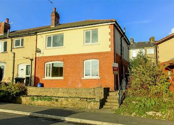 Thumbnail 3 bed semi-detached house for sale in Holly Avenue, Haslingden, Rossendale