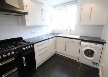 Thumbnail 4 bedroom property to rent in Turpington Lane, Bromley