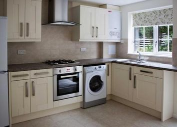 Thumbnail 2 bed flat to rent in Stephen Drive, Grenoside, Sheffield, S Yorks