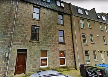 Thumbnail 2 bedroom flat to rent in Urquhart Road, City Centre, Aberdeen