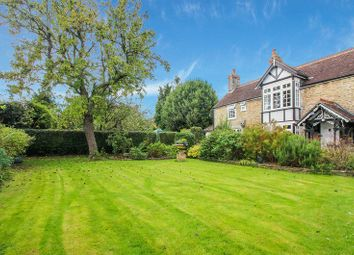 Thumbnail 5 bed property for sale in Mount Pleasant, Bath Road, Beckington, Frome