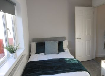 Thumbnail 1 bedroom property to rent in Anderson Crescent, Beeston