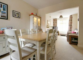 Thumbnail 3 bed terraced house for sale in King Edwards Drive, Harrogate