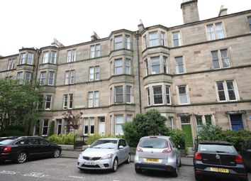 Thumbnail 3 bedroom flat to rent in Arden Street, Edinburgh
