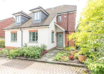 Thumbnail 3 bed semi-detached house for sale in Walnut Tree Close, Rysted Lane, Westerham