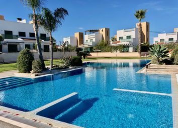 Thumbnail 5 bed detached house for sale in Av. Del Recorral, 151, House 11, 03170 Rojales, Alicante, Spain