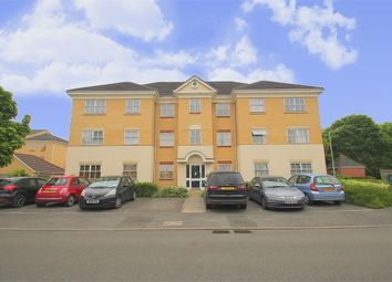 Thumbnail 2 bed flat to rent in Hurworth Avenue, Langley, Berkshire