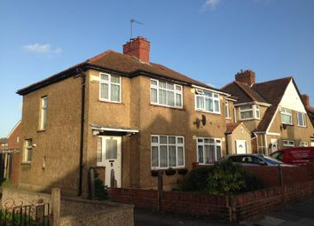3 bed property to rent in Monmouth Road, Hayes, Middlesex UB3