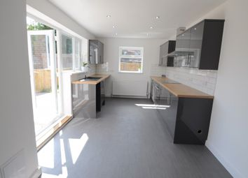 Thumbnail 3 bed terraced house for sale in Parthian Road, Hull, North Humberside