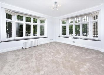 Thumbnail 3 bed property to rent in Downing Court, Grenville Street, London