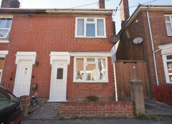 Thumbnail 3 bed end terrace house to rent in Tower Street, Brightlingsea, Colchester