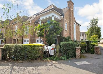4 bed property for sale in Ember Lane, East Molesey KT8