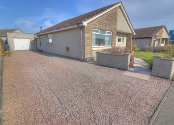 Thumbnail 3 bedroom detached house for sale in Kilmarnock Drive, Cruden Bay, Peterhead