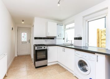 Thumbnail 1 bedroom flat to rent in Beverley Way, London