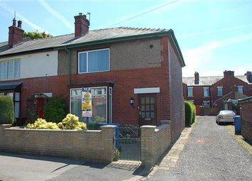 Thumbnail 3 bed property to rent in Whinfield Avenue, Chorley