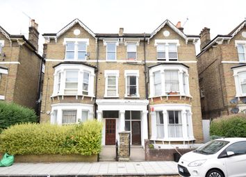 Thumbnail 1 bed flat to rent in Montrell Road, Streatham Hill