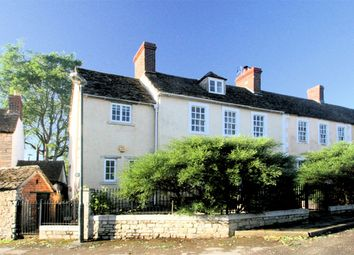Thumbnail 2 bed semi-detached house for sale in The Chipping, Wotton-Under-Edge, Gloucestershire