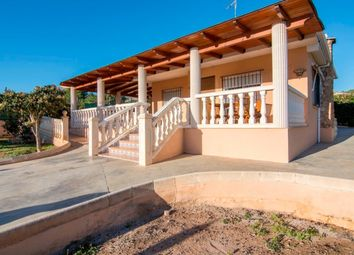 Thumbnail 3 bed villa for sale in Pla De Marco, Olocau, Valencia (Province), Valencia, Spain