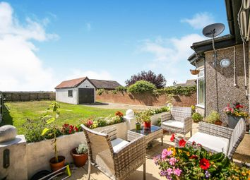 Thumbnail 4 bed detached house for sale in Merritt Road, New Romney