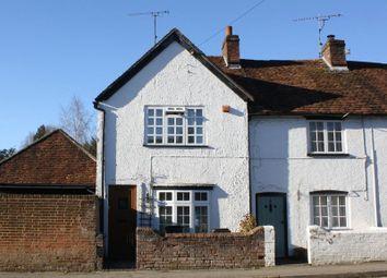 Thumbnail 2 bed property to rent in Meon, High Street, Droxford, Southampton