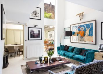 5 bed property for sale in Langton Street, Chelsea, London SW10