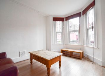 Thumbnail 1 bed flat to rent in Roseberry Gardens, London
