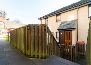 Thumbnail 2 bed flat to rent in Taylors Lane, Dundee