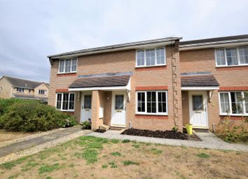 2 bed property to rent in Germander Way, Bicester OX26
