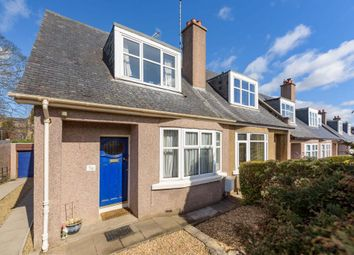 Thumbnail 2 bedroom property for sale in 58 Craigleith Hill Avenue, Edinburgh