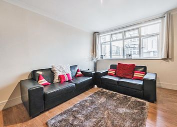 Thumbnail 2 bed flat to rent in Philpot Street, Whitechapel, London