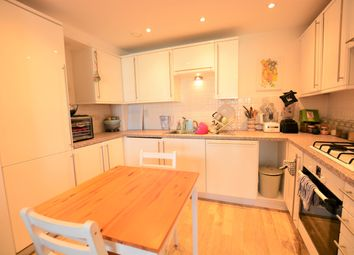 Thumbnail 1 bed flat to rent in Sussex Wharf, Shoreham-By-Sea