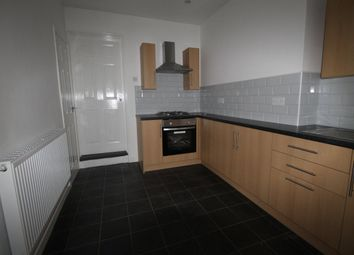 Thumbnail 2 bedroom terraced house to rent in Church Street, Ecclesfield, Sheffield