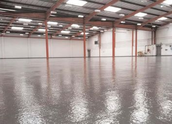 Thumbnail Light industrial to let in Unit 30/31 Rufford Court, Hardwick Grange, Warrington, Cheshire