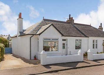 Thumbnail 2 bedroom bungalow for sale in Merlewood Road, Seamill, North Ayrshire, Scotland