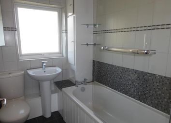 Thumbnail 2 bed semi-detached house to rent in Reynold Drive, Aylesbury