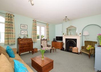 Thumbnail 2 bed terraced house for sale in Easterfields, East Malling, West Malling, Kent